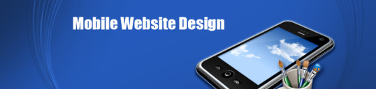 mobile-website-design-banner